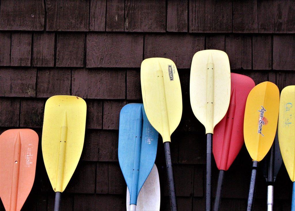 canoë-kayak, dreux, eure, paris, île de france