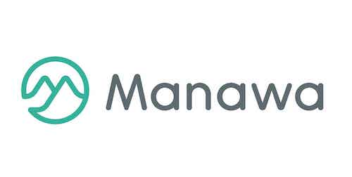 logo manawa