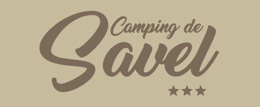 camping savel