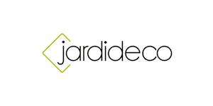 JardiDéco