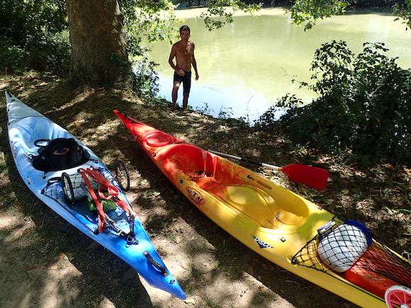 berges-caffarelli-caen-canoe-kayak