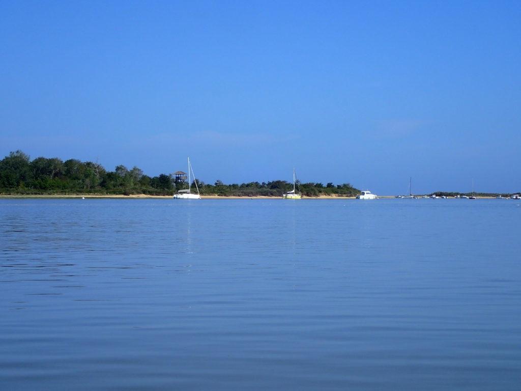 pointé-siège-estuaire-orne